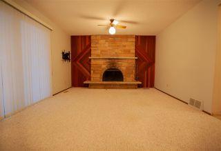 Photo 9: 3122 110A Street in Edmonton: Zone 16 House for sale : MLS®# E4179340