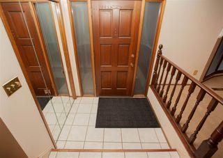 Photo 14: 3122 110A Street in Edmonton: Zone 16 House for sale : MLS®# E4179340