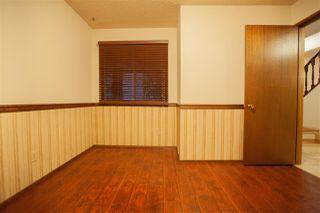 Photo 12: 3122 110A Street in Edmonton: Zone 16 House for sale : MLS®# E4179340
