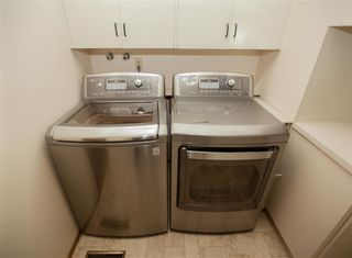 Photo 13: 3122 110A Street in Edmonton: Zone 16 House for sale : MLS®# E4179340