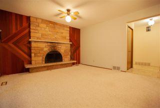 Photo 10: 3122 110A Street in Edmonton: Zone 16 House for sale : MLS®# E4179340