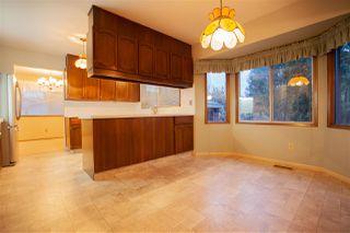 Photo 7: 3122 110A Street in Edmonton: Zone 16 House for sale : MLS®# E4179340