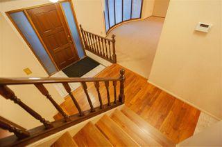 Photo 17: 3122 110A Street in Edmonton: Zone 16 House for sale : MLS®# E4179340