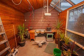 Photo 29: 3122 110A Street in Edmonton: Zone 16 House for sale : MLS®# E4179340