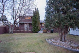 Photo 2: 3122 110A Street in Edmonton: Zone 16 House for sale : MLS®# E4179340