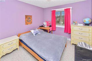 Photo 17: 2278 Setchfield Avenue in VICTORIA: La Bear Mountain Single Family Detached for sale (Langford)  : MLS®# 420891