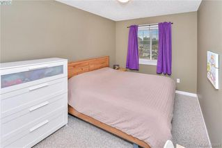 Photo 18: 2278 Setchfield Ave in VICTORIA: La Bear Mountain House for sale (Langford)  : MLS®# 833047