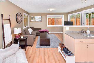Photo 23: 2278 Setchfield Avenue in VICTORIA: La Bear Mountain Single Family Detached for sale (Langford)  : MLS®# 420891