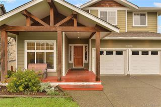 Photo 31: 2278 Setchfield Avenue in VICTORIA: La Bear Mountain Single Family Detached for sale (Langford)  : MLS®# 420891