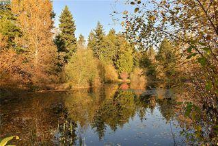 Photo 33: 2278 Setchfield Avenue in VICTORIA: La Bear Mountain Single Family Detached for sale (Langford)  : MLS®# 420891