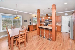 Photo 4: 2278 Setchfield Ave in VICTORIA: La Bear Mountain House for sale (Langford)  : MLS®# 833047