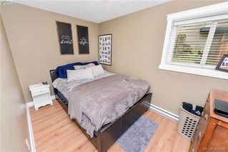 Photo 26: 2278 Setchfield Ave in VICTORIA: La Bear Mountain House for sale (Langford)  : MLS®# 833047