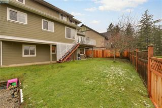 Photo 28: 2278 Setchfield Ave in VICTORIA: La Bear Mountain House for sale (Langford)  : MLS®# 833047