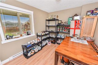 Photo 27: 2278 Setchfield Avenue in VICTORIA: La Bear Mountain Single Family Detached for sale (Langford)  : MLS®# 420891