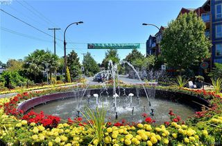 Photo 37: 2278 Setchfield Avenue in VICTORIA: La Bear Mountain Single Family Detached for sale (Langford)  : MLS®# 420891