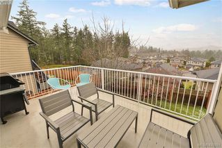 Photo 11: 2278 Setchfield Ave in VICTORIA: La Bear Mountain House for sale (Langford)  : MLS®# 833047