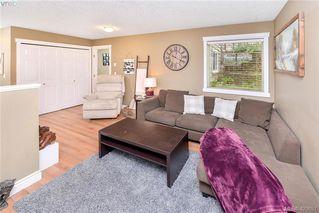 Photo 24: 2278 Setchfield Avenue in VICTORIA: La Bear Mountain Single Family Detached for sale (Langford)  : MLS®# 420891