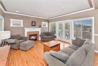 Photo 7: 2278 Setchfield Ave in VICTORIA: La Bear Mountain House for sale (Langford)  : MLS®# 833047