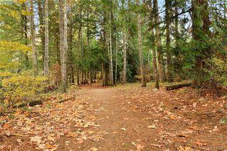 Photo 32: 2278 Setchfield Avenue in VICTORIA: La Bear Mountain Single Family Detached for sale (Langford)  : MLS®# 420891