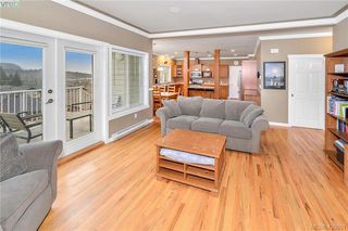 Photo 9: 2278 Setchfield Avenue in VICTORIA: La Bear Mountain Single Family Detached for sale (Langford)  : MLS®# 420891
