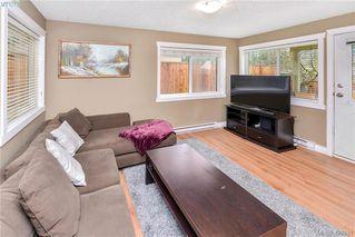 Photo 25: 2278 Setchfield Avenue in VICTORIA: La Bear Mountain Single Family Detached for sale (Langford)  : MLS®# 420891