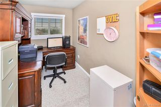 Photo 14: 2278 Setchfield Ave in VICTORIA: La Bear Mountain House for sale (Langford)  : MLS®# 833047