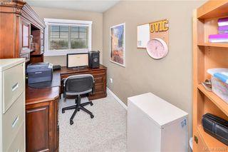 Photo 14: 2278 Setchfield Avenue in VICTORIA: La Bear Mountain Single Family Detached for sale (Langford)  : MLS®# 420891