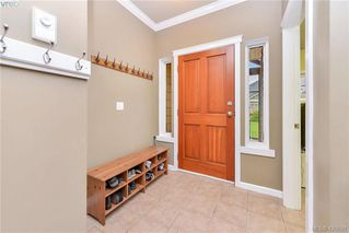 Photo 2: 2278 Setchfield Ave in VICTORIA: La Bear Mountain House for sale (Langford)  : MLS®# 833047