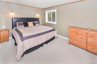 Photo 15: 2278 Setchfield Avenue in VICTORIA: La Bear Mountain Single Family Detached for sale (Langford)  : MLS®# 420891