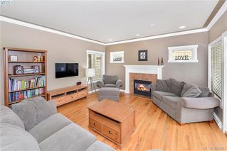 Photo 8: 2278 Setchfield Ave in VICTORIA: La Bear Mountain House for sale (Langford)  : MLS®# 833047