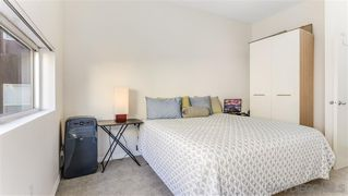 Photo 5: DOWNTOWN Condo for sale : 1 bedrooms : 1944 State St #17 in San Diego