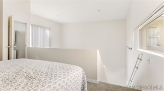 Photo 7: DOWNTOWN Condo for sale : 1 bedrooms : 1944 State St #17 in San Diego