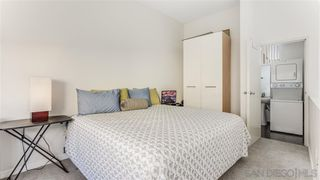 Photo 6: DOWNTOWN Condo for sale : 1 bedrooms : 1944 State St #17 in San Diego