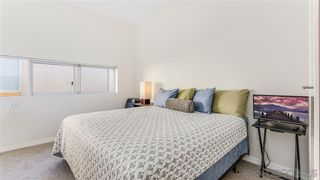 Photo 10: DOWNTOWN Condo for sale : 1 bedrooms : 1944 State St #17 in San Diego