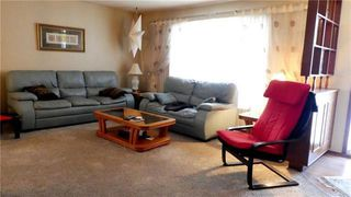 Photo 5: 54 Rozmus Bay in Winnipeg: Maples Residential for sale (4H)  : MLS®# 202003902