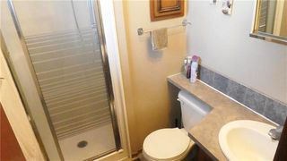 Photo 9: 54 Rozmus Bay in Winnipeg: Maples Residential for sale (4H)  : MLS®# 202003902