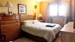 Photo 8: 54 Rozmus Bay in Winnipeg: Maples Residential for sale (4H)  : MLS®# 202003902