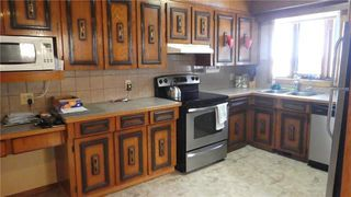 Photo 2: 54 Rozmus Bay in Winnipeg: Maples Residential for sale (4H)  : MLS®# 202003902