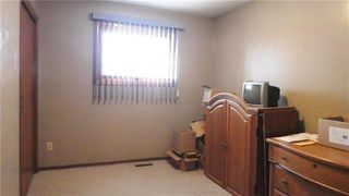 Photo 11: 54 Rozmus Bay in Winnipeg: Maples Residential for sale (4H)  : MLS®# 202003902