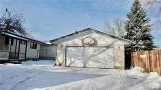 Photo 18: 54 Rozmus Bay in Winnipeg: Maples Residential for sale (4H)  : MLS®# 202003902