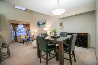 Photo 6: 3 Higham Bay in Winnipeg: River Park South Residential for sale (2F)  : MLS®# 202005901