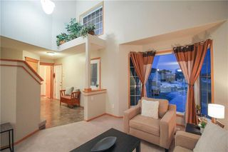 Photo 2: 3 Higham Bay in Winnipeg: River Park South Residential for sale (2F)  : MLS®# 202005901