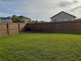Photo 24: 3 Higham Bay in Winnipeg: River Park South Residential for sale (2F)  : MLS®# 202005901