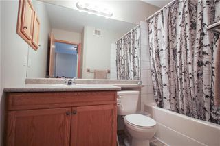 Photo 15: 3 Higham Bay in Winnipeg: River Park South Residential for sale (2F)  : MLS®# 202005901