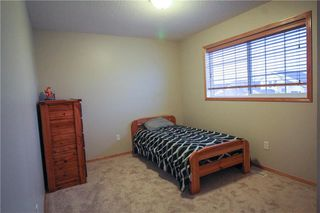 Photo 16: 3 Higham Bay in Winnipeg: River Park South Residential for sale (2F)  : MLS®# 202005901