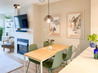 Photo 4: PH9 868 KINGSWAY in Vancouver: Fraser VE Condo for sale (Vancouver East)  : MLS®# R2440498