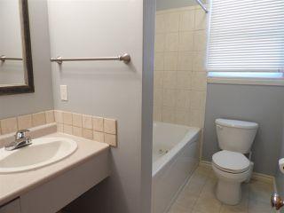 Photo 12: 14424 80 Avenue in Edmonton: Zone 10 House for sale : MLS®# E4192514