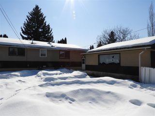 Photo 30: 14424 80 Avenue in Edmonton: Zone 10 House for sale : MLS®# E4192514