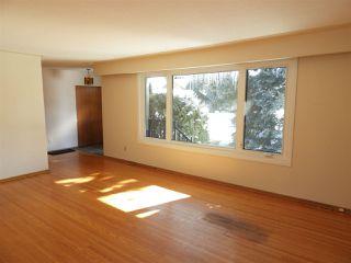 Photo 2: 14424 80 Avenue in Edmonton: Zone 10 House for sale : MLS®# E4192514