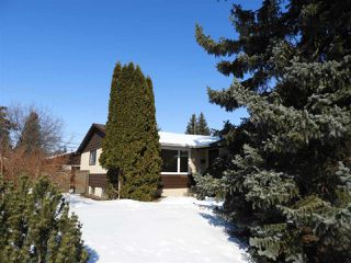 Photo 31: 14424 80 Avenue in Edmonton: Zone 10 House for sale : MLS®# E4192514